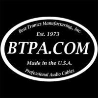 BTPA_COM_allwhite_website-1-300x300