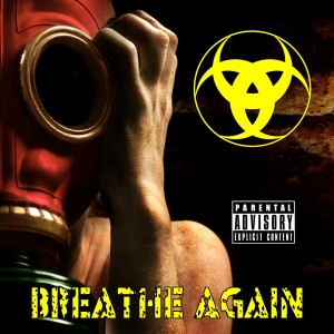 Breathe-Again