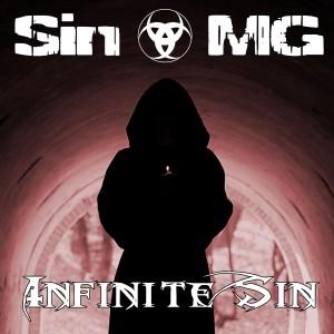 Infinite-Sin